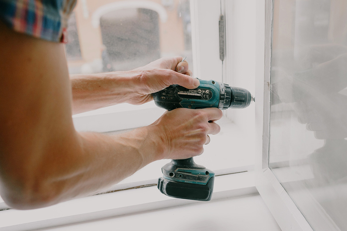 Property Maintenance Tips to Prepare Your Home for Winter